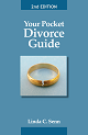 Divorce Guide 80x123