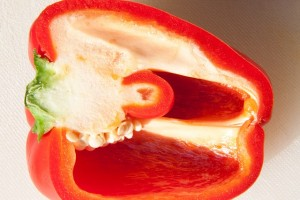 red pepper-175032_640