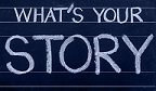YourStory-144x84px9-16-15